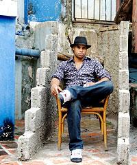 Roberto Fonseca (c: Y. Lenquette)