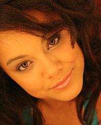 Denise De Macedo