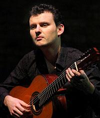 MGT - Slava Grigoryan (c: J. Bell)