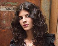 Nikki Yanofsky (c: Jeff Lipsky)