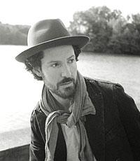 Max Herre (c: Daniel Sannwald)