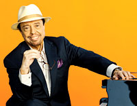 Sergio Mendes (c: Andrew Southam)