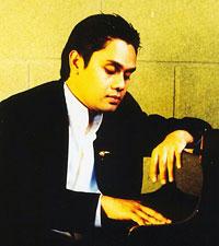 Dwiki Dharmawan