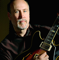 John Scofield