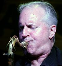 Scott Hamilton (c: www.jazzfoto.at)