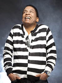 Herbie Hancock (c: Douglas Kirkland)
