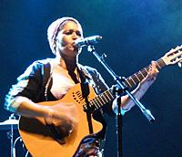 Celia Mara (c: Flavia Torga)