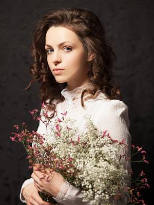 Agnes Milewski (c: Christoph M. Bieber)