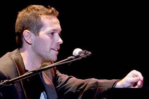 Markus Gottschlich