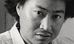 Kuroda Takuya