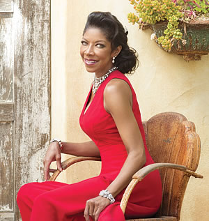 natalie cole love lyrics
