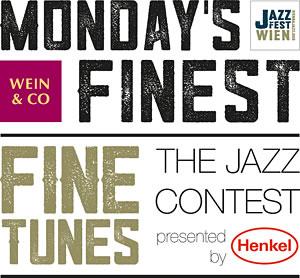 Monday's finest & Fine Tunes