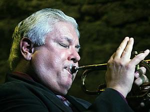 Dan Barrett (c: Jazzfoto Prof. Peter Brunner)